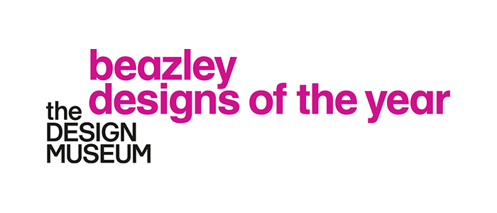 Beazley Designs of the Year, Design Museum, UK