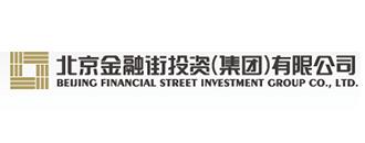 Beijing Financial Street Investment Group