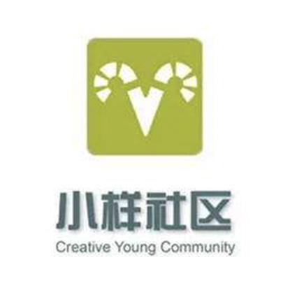 xiaoyang