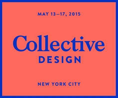 New york Collective Design