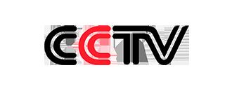 CCTV-10《走进科学》栏目, CCTV News Crossover